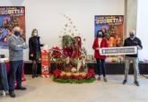 Recogida de Juguetes Campaña Municipal