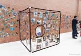 Exposición Proyecto MIRA