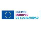 Programa europeo Cartagena Joven Solidaria, de la Concejalía de Juventud