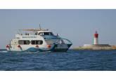 Nuevas rutas y visitas en Cartagena Puerto de Culturas en una Semana Santa segura para todos los públicos