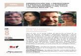 Programa Cartagena Piensa