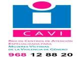 CAVI Cartagena