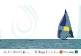 31 Regata Cartagena Ibiza