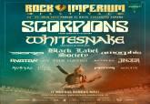Cartel Rock Imperium