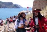 Actividades familiares Cartagena Puerto de Culturas