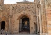 Capilla del Concejo de la Catedral Antigua