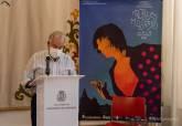 Semana Flamenca 'Perlas a millares'