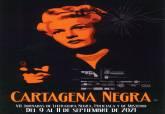 Cartagena Negra 2022