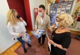 Presentación de la programación del Teatro Circo Apolo de El Algar