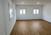 Nuevas instalaciones Unión Musical Cartagonova