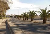 Calle Sebastián Feringán