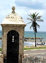 https://i2.wp.com/www.cartagenainfo.net/imagess/cartagena.JPG
