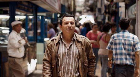 """Candidato Renovación Cartago """"Soy un hombre dedicado al campo social"""""""