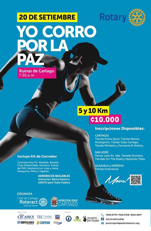 Además se pueden inscribir online: https://move.appttitude.com/competition/inscription/yo-corro-por-la-paz