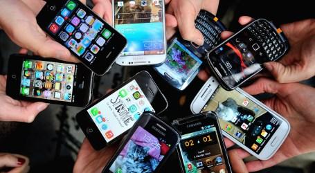 ¿Cómo cuidar la batería de tu smartphone?