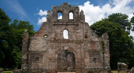6 sitios turísticos y económicos para pasear en Cartago