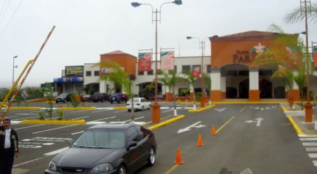 CCM Cinemas busca de personal por apertura de salas de cine en Cartago