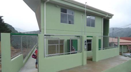 Casa del Adulto Mayor de Corralillo atenderá a 45 personas