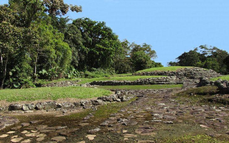 full-Guayabo-national-momument