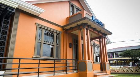 RostiPollos abre nuevo restaurante en el centro de Cartago