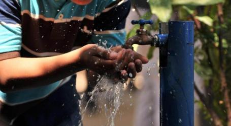 Suspensión de agua potable este martes por trabajos que realizará AyA