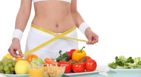 La realidad de las dietas milagro