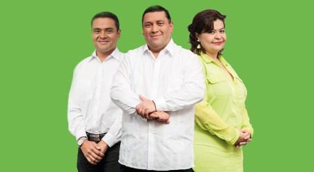 Rolando Rodríguez «Cartago es una semilla que ha dado frutos y que seguirá dando»