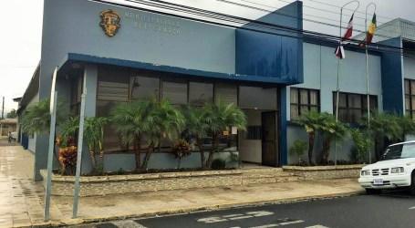 Municipalidad del Guarco y de Oreamuno logran galardón Bandera Azul Ecológica