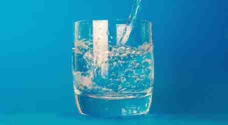 Agua de Cartago es 99,7 % potable según TEC y AyA