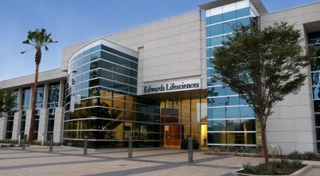Empresa líder en válvulas del corazón se instalará en Cartago en los próximos meses