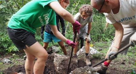 Becas de Desarrollo Sostenible para jóvenes costarricenses