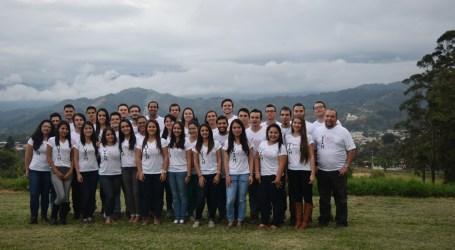 Estudiantes del TEC buscan ayudar a Hogar de enfermos de SIDA en Cartago
