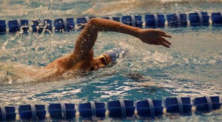 Polideportivo de Cartago permanecerá cerrado este jueves y viernes