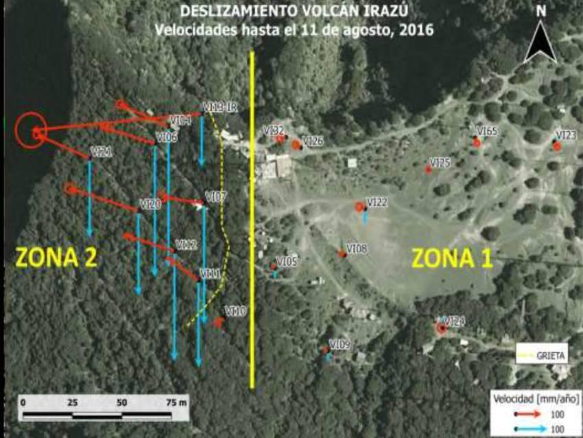 zona-3