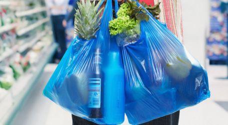 Propuesta pretende reducir el consumo de bolsas en Cartago