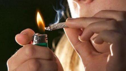 Policía avisará a padres de familia cuando menores sean encontrados con droga