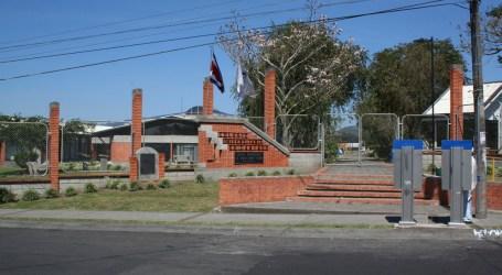 Colegio Universitario de Cartago descarta unirse a Universidad Técnica Nacional