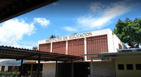 Bachillerato Internacional empieza asomarse en la educación cartaginesa