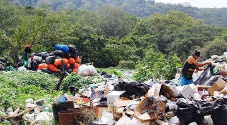 3 municipios de Cartago se unen para tratar residuos sólidos