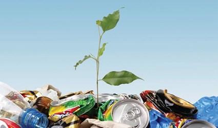 """Empresas buscan voluntarios en Cartago para """"Barrida de Residuos Sólidos"""""""