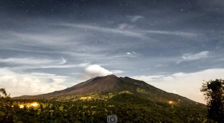 Fotografías muestran la belleza que rodea al Volcán Turrialba