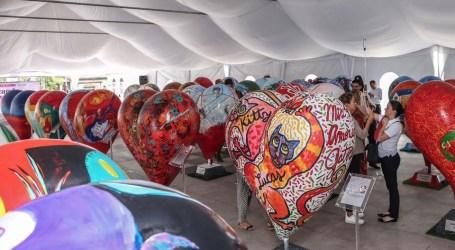 70 poetas del primer Summit Voces de América Latina estarán en Paseo Metrópoli