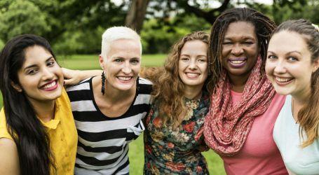 Municipalidad de Cartago le celebra a la Mujer