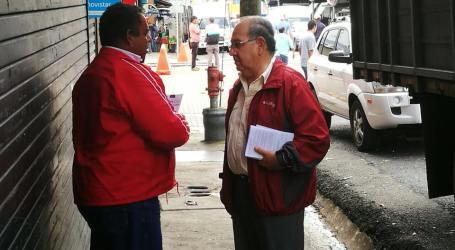 Diputado cartaginés presidirá el Directorio Legislativo el 1 de mayo