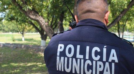 Dos cantones cartagineses tendrán Policía Municipal