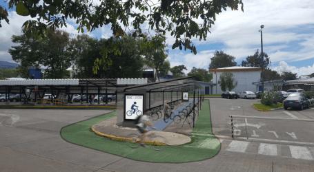 TEC de Cartago implementará préstamo de bicicletas