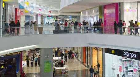 Mall cartaginés anuncia promociones y actividades para el Black Friday