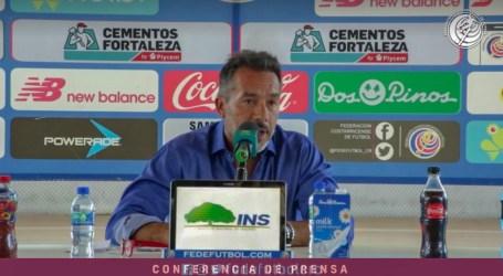 2 cartagineses son convocados a la Selección