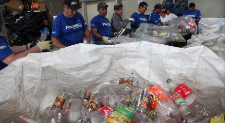 Municipalidad de Cartago realizará campaña de recolección de residuos reciclables