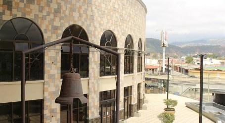 Centro comercial cartaginés tendrá nueva plaza gastronómica